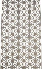 Jali Star Handmade Paper
