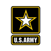 army2.png