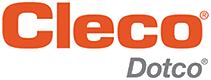 cleco-dotco-logo-trans.png