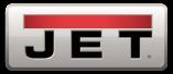 jet-logo2.png