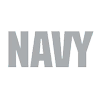navy1.png