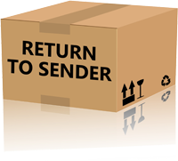 returnsbox.png