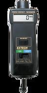 Extech Combination Contact/Photo Tachometer #461895 - 51-415-8