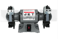 "Jet JBG-6A 6"" Shop Bench Grinder - 577101"