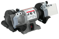 "Jet JBG-10A 10"" Shop Bench Grinder - 577103"