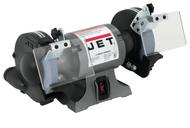 Jet Industrial Shop Bench Grinders