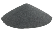 Cyclone Abrasive Blasting Media, Silicon Carbide, 80 Grit - 5031