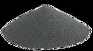 Cyclone Abrasive Blasting Media, Silicon Carbide, 180 Grit - 5033-1