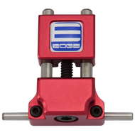 Edge Technology Tool Vise Jaw Stop - 14-000