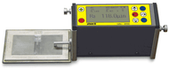 Phase II Surface Roughness Testers Profilometers SRG-4500