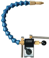 NOGA Minicool Cutting Fluid & Air Applicator