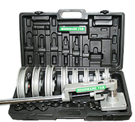 Woodward Fab Pipe/Tube Bending Kit - SPB-100