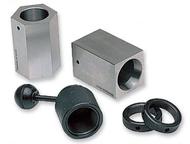 SPI 5C Collet Block Set - 51-208-7
