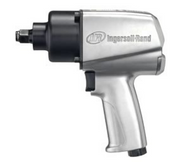 "Ingersoll Rand 1/2"" Compact Air Impact Wrench - IR236"