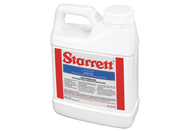 Starrett 1610-32 Kleenscribe Layout Dye 32 oz - 11-330-8