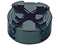 Proxxon Independent Four Jaw Chuck - 27-024