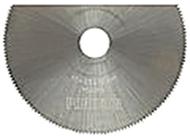 Proxxon HSS Cutting Blade - 28-900