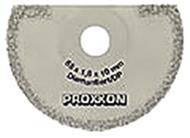 Proxxon Diamond Cutting Blade - 28-902