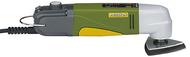 Proxxon Delta Sander OZI/E - 38-520