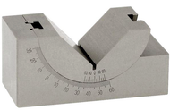 Precise 0-60° Precison Angle Block - 57-020-090