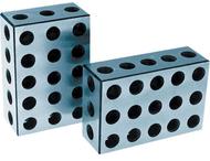 Fowler Ultra-Precision 1-2-3 Block Set - 52-439-032-0 - 57-020-430