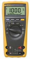 Fluke 179 Digital Multimeter - 96-017-329