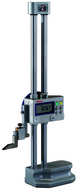 "Mitutoyo Digimatic Double Column Digital Height Gage, 0-12""/0-300mm - 192-630-10"