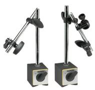 Asimeto Magnetic Bases
