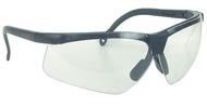 OTMT Lightweight Frame w/Soft Nosepiece Safety Glasses GO190 - 96-085-300