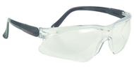 OTMT Adjustable Arms w/ Soft Nosepiece Safety Glasses GO150 - 96-085-301