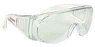 OTMT Uni-lens for Increased Protection Safety Glasses GO170 - 96-085-304