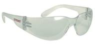 OTMT Safety Glasses, Impact Protection Contoured Lens w/ Flexible Temples Anti-Fog GO220 - 96-085-311