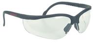 OTMT Safety Glasses, Lightweight frame with Contoured Lens GO140 - 96-085-312