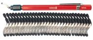 Shaviv B10 30 Piece Deburring Blade Set for Steel & Aluminum - 99-000-101