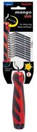 Shaviv 12 Piece E Blade & Mango Click Handle Set - 3SE100-VIC - 99-001-455