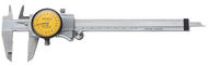 Asimeto Dial Calipers