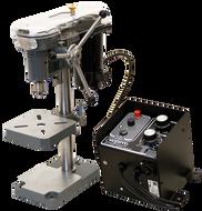 Cameron Micro Drill Press New 214 Series - 214-D3