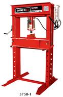 Sunex 50 Ton Manual Shop Press - 5750-1