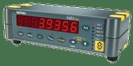 Sylvac/Fowler D-50S Pro Digital Display - 54-618-142