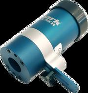 TubeShark MiniPunch