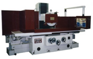 """Kent SGS-2460AHD Automatic Surface Grinder, 24"""" x 60"""" working capacity - SGS-2460AHD"""