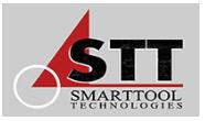 Smart Tool Data Logger Software For Windows 7, 8, 10 - PRO030