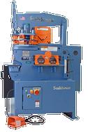 Scotchman 50-ton Ironworker - 5014-ET