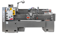 "Standard Modern Lathes Series 2000, 20"" Swing"