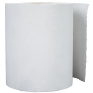 Adam ATP thermal printer paper - 3126011263