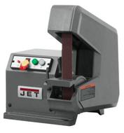 JET BGB-260-3 2X60 BELT GRINDER 230/460V,3P - 577153