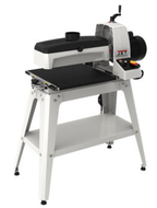 JET Drum Sander with Stand