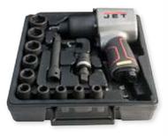 JET JAT-104K IMPACT KIT - 505104K