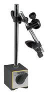 Asimeto Magnetic Base w/ Fine Adjustment - 7601021