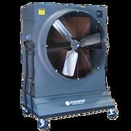 Pro-Kool Portable Evaporative Cooler - PROK142-2HV